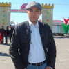 Joni, 32, г.Тараз (Джамбул)