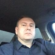 Михаил 47 Красноярск