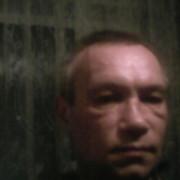 Андрей 41 Чебоксары