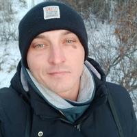 Олег, 30 лет, Водолей, Волгоград