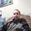 Михаил, 30, г.Миасс