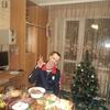 игорь, 32, г.Бикин