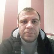 Максим Данцеров 37 Лениногорск