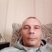 Виталий 39 Волгодонск