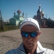 Oleg 34 Анжеро-Судженск