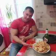 Сергей 43 Тула