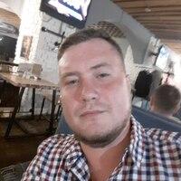 Руслан, 32 года, Весы, Томск