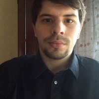 Игорь, 27 лет, Скорпион, Москва