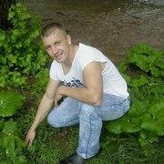 Артем Харитонов 37 лет (Водолей) Актюбинский