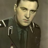 Алексей Салащенко, 68 лет, Козерог, Харьков