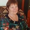 Agniya, 67, Bredy