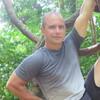 Dominick Tazelaar, 37, г.Делфт