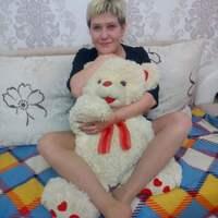 Ольга, 38 лет, Дева, Челябинск