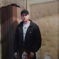 Славян Kabancho, 30 лет, Овен, Томск