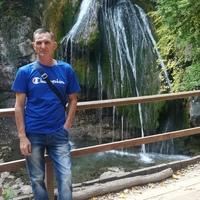 Вадим, 52 года, Рак, Судак