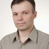 Andrey, 42, Georgiyevsk