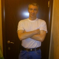Виктор, 56 лет, Дева, Колпино