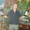Данил Иващенко, 33, г.Южноуральск