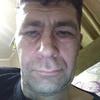 Алексей, 44, г.Братск