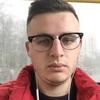 Богдан, 23, г.Тернополь