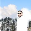 khalid, 30, г.Исламабад