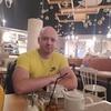 Илья, 34, г.Владивосток