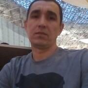 Дилшод 40 Москва