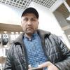 Бахтиер, 42, г.Москва