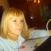 olenka, 28, Bolsherechye