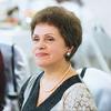 Татьяна Томашевская, 64, г.Минск