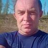 Юрий Зотеевич, 48, г.Мегион
