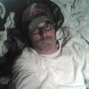 Matthew d Wilson, 42, г.Даллас
