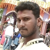 Rajib lochan, 26, г.Gurgaon