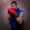 Александр, 22, г.Норильск