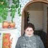 анна, 62, г.Рязань