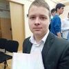 Петя, 18, г.Москва
