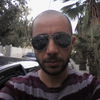 Diaa Abualrob, 47, г.Амман