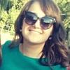 Natalya, 20, г.Тернополь