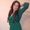 Елена, 43, г.Смоленск