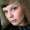 Наташа, 34, г.Буденновск
