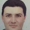 вЯЧЕСЛАВ, 47, г.Липецк