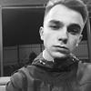 Илья, 22, г.Томск