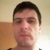 Jaroslav, 33, г.Herbolzheim