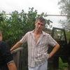 Саша, 39, г.Первомайск