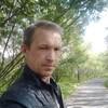 Серега, 54, г.Воркута