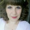 Алла, 32, г.Новосибирск