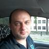 скорпион, 36, г.Полтава