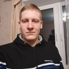 Денис, 24, г.Копейск