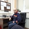 Василий, 38, г.Новороссийск