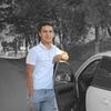 Sardor, 18, Samarkand